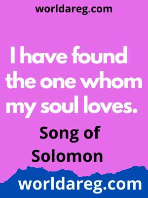 my soul madly in love quotes for him ideas