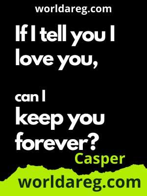 romantic words to your boyfriend images
